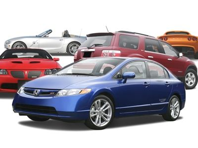 used-cars-for-sale