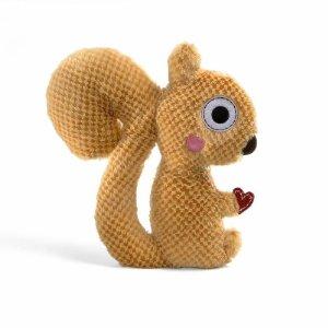 squirrel-plush-stuffed-animal