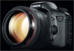 Best wide angle lens for Canon 7d reviewed and compared