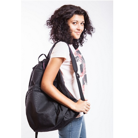 cute backpacks for college girls