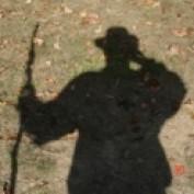 Buddy Watchman profile image