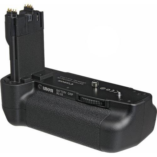 tCanon eos 5d battery grip