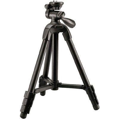 Canon eos 5d tripod