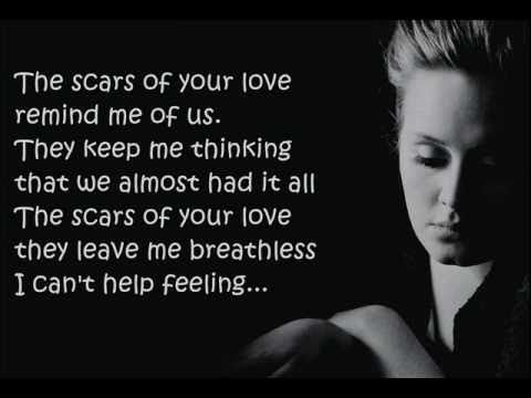The best songs by Adele - Rolling in the Deep