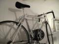 Best bike storage solutions