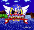 The Best Sonic Games