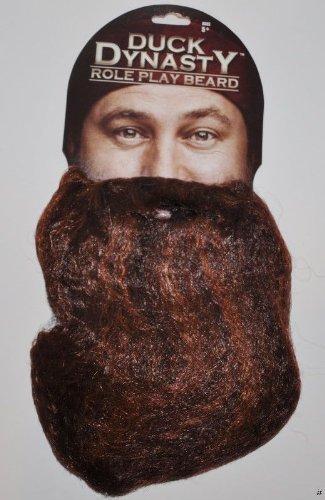Kids Willie Robertson Duck Dynasty Beard