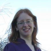 Marissa Baker profile image