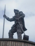 Do You Have A Border Reiver Ancestors In Your Family Tree?