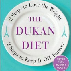 Top tips for starting the Dukan Diet