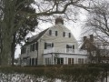 Real Haunted Places: The Amityville Horror