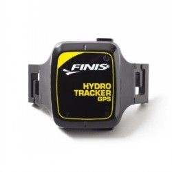 swimming GPS
