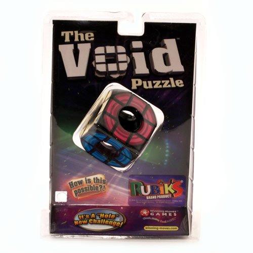 Rubik's Void (Vortex)