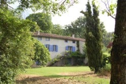 Holiday in Languedoc Roussillon - South of France