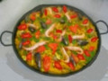 Spanish Paella Recipe: Quick and Easy