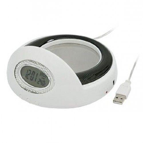 USB Gadget - Cup Warmer