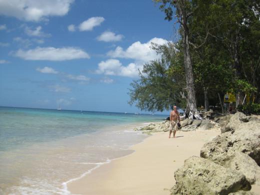 Folkstone Barbados