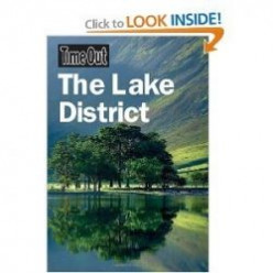 The Best Lake District Books