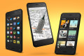 Amazon Lover, Your Phone Has Landed at $0.99. Amazon Fire Phone Fire Sale!
