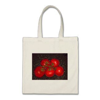 by GloriousConfusion Make a photo bag yourself on Zazzle