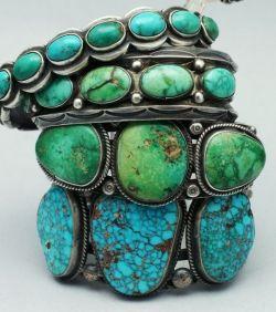 type=Turquoise-Bracelets