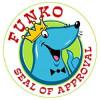 Funko Pop Vinyl Toys, Bobble Heads and Plush Dolls