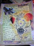 Create a Journal page