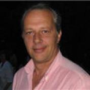 George Liakos profile image