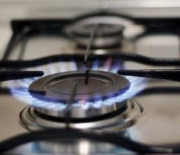 summer cooking gas burner