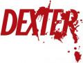 Posters and DEXTER memorabilia Season 1 - 8 on Showtime