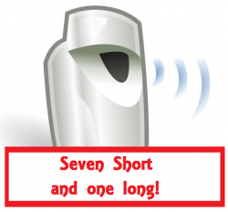 type=emergency-Signal