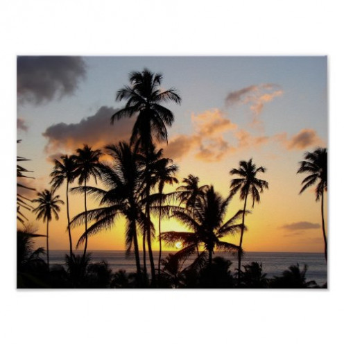 by SteeveO69, found on Zazzle,  affiliate link for purchasing this poster: