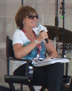Lyn-St-James-at-IMS-in-2012