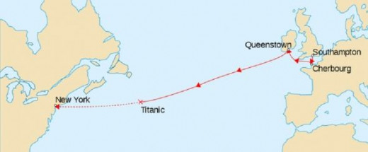 type=Route-of-Titanic