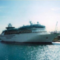 Picking the Best Cabin for Your Cruise