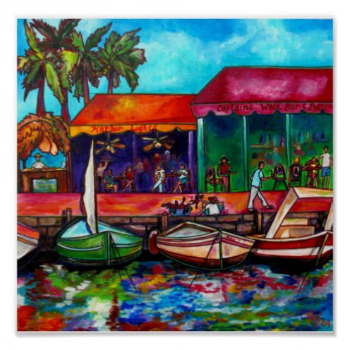 by artbypatti.  This print is available on Zazzle, where the author of this page is a contriibutor and affiliate.