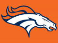 Top 10 Denver Broncos in NFL History