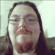 Jiggadias profile image