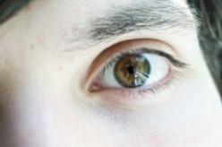 Home remedies to improve eyesight