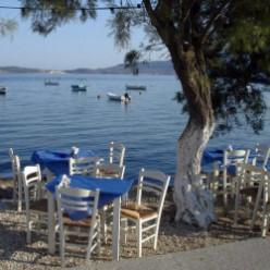 Hot Greek Dip Recipes