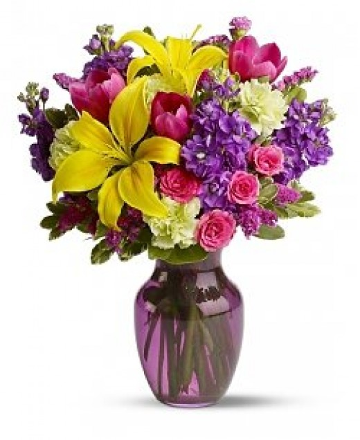 mothers day flowers images. Mothers Day Flowers Delivery