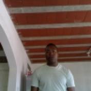 Bercton1 profile image