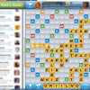 How to play Words With Friends on Facebook games