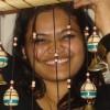 wordsimmaculate profile image