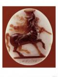 Centaurs and Centaur Mythology