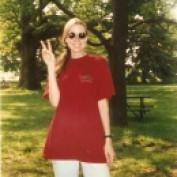 teresa-post profile image