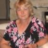 judithmurphy profile image