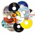How to Reuse Old CD or DVD