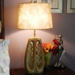 Step by Step Lamp Repair