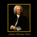 The Life of J.S.Bach and Jesu Joy of Man's Desiring
